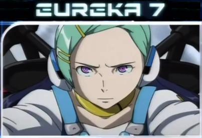 File:EurekaSeven2.png
