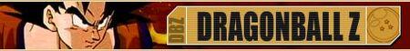 Char banner dbz