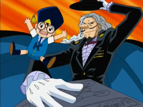 File:Kido and Dr. Riddles.png