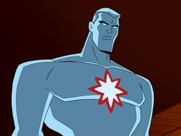 File:Captain Atom.jpg