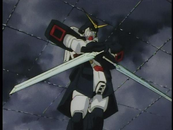 File:Shadow gundam.jpg