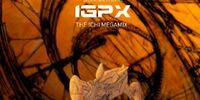 IGPX: The Ichi Megamix