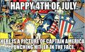 Thumbnail for version as of 14:59, July 4, 2013