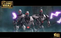 Magna Guards