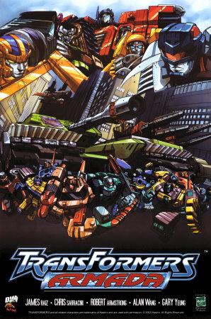 File:Transformers-Armada.jpg