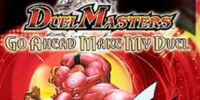 Duel Masters/Episodes
