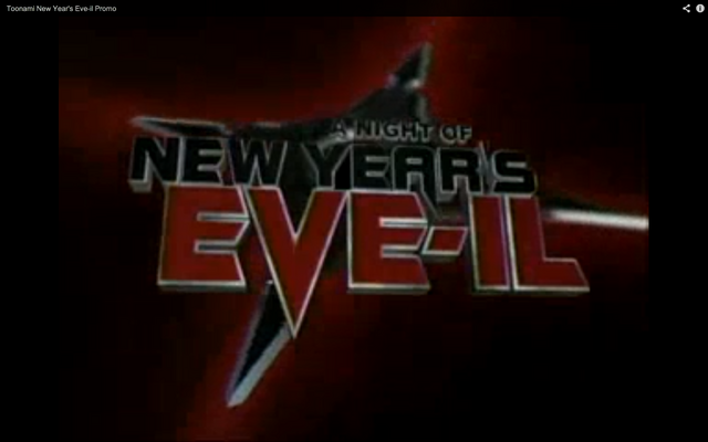 File:New Years Eve-il.png