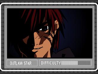 Mindburn OutlawStar
