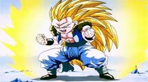 DBZ Season 6 Short Toonami Promo