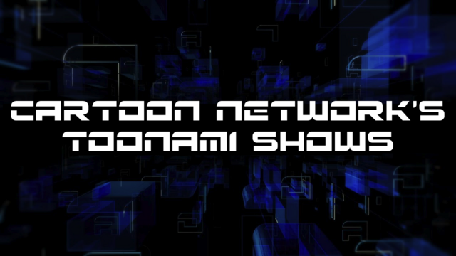 File:CN's Toonami Shows.png