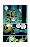 IntruderII-Comic-07