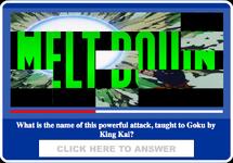 Meltdown1