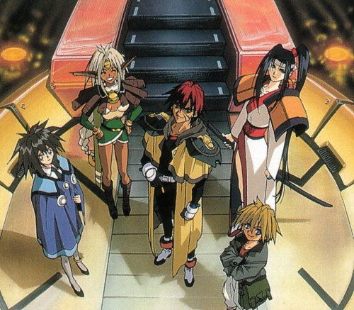 File:Crew of the Outlaw Star.jpg