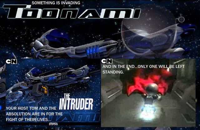 File:Toonami the intruder re lived by deitz94-d53bw0w.jpg