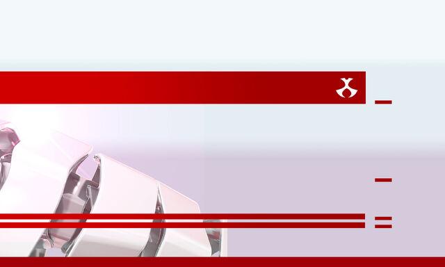 File:Toonami tumblr background.jpg