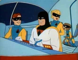 Space Ghost1