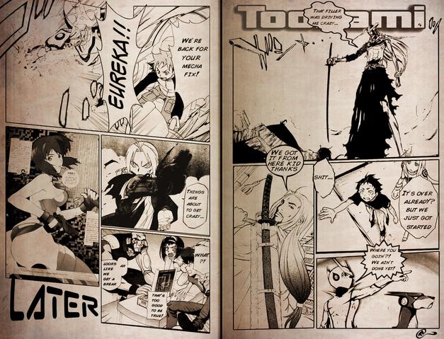 File:Toonami s present line up manga.png
