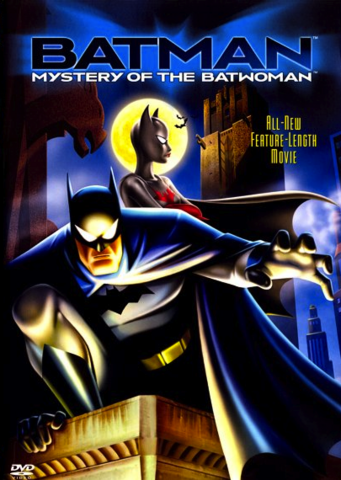 File:Mystery of the Batwoman.png
