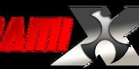 Toonami XD (NaruIchi97 Anitoku Block)