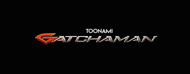 File:Gatchaman.png