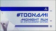 ToonamiAR97MidnightRun