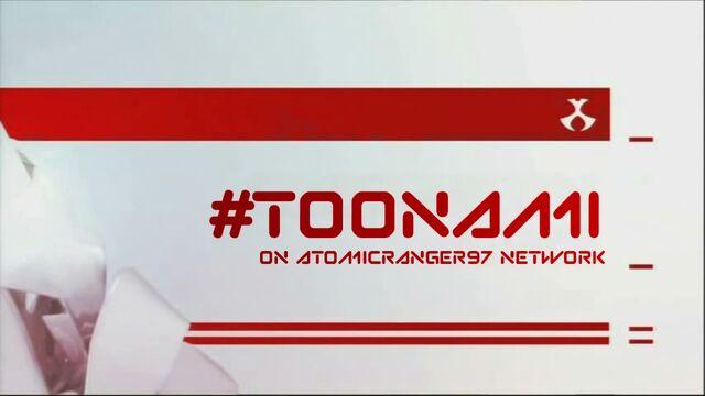 File:ToonamiAR97.jpg