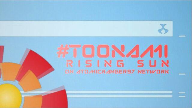 File:ToonamiAR97RisingSun.jpg