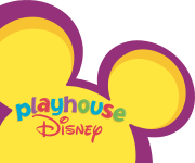 180px-Playhouse Disney svg