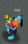 Flippysos1