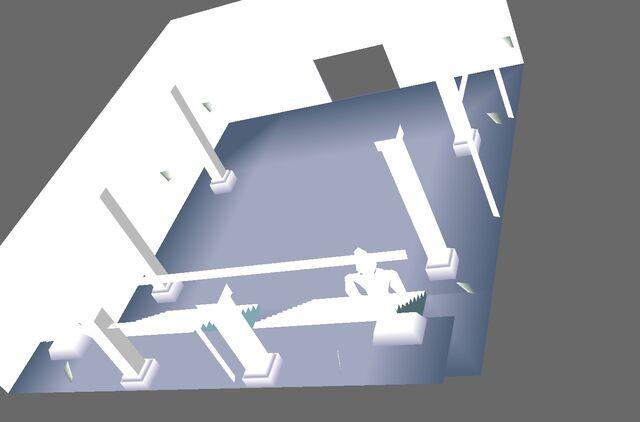 File:Cog Building Top Floor3.jpg