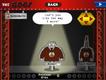 Toontown Cog Target Practice2