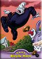 Thumbnail for version as of 16:04, September 25, 2010