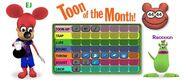 Tt toon of the month Jan 08