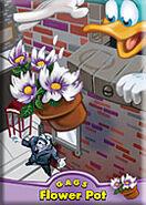 FlowerPotTC