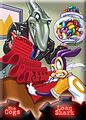 Thumbnail for version as of 22:21, September 17, 2010