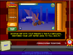 Toontown Second Puzzle Game7