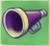 TaskChooseToon-Up