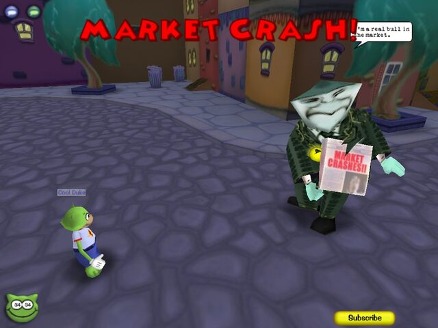 File:Market Crash.jpg
