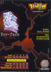 TT Two-Face Card Back 1
