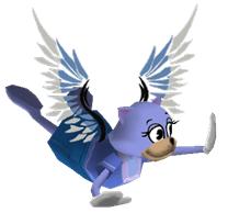 File:WingedLadyPearlKB.png