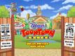 Old Toontown Online Web