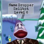 1793789-name dropper