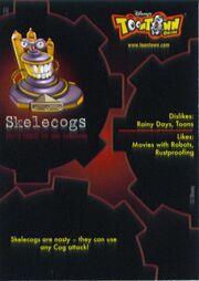SkelecogTCback
