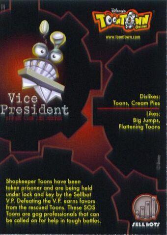 File:TT V P Card Back.jpg