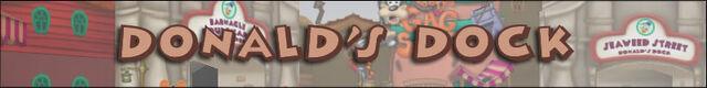 File:DDPGHeader.jpg