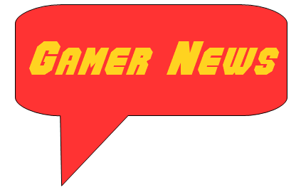 Gamer News logo