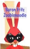 BartonFritzZooblenoodle