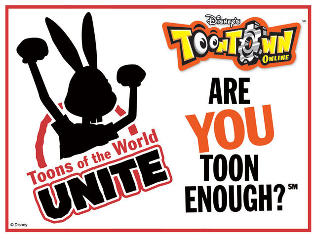 File:Are you toon enough.jpg