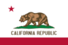 StateofCalifornia