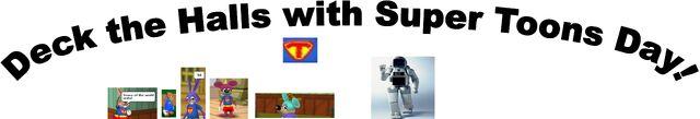 File:Super Toons day.jpg
